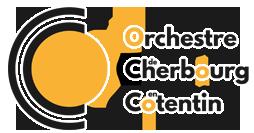 Orchestre de Cherbourg-en-Cotentin